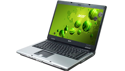 ACER ASPIRE 5570 TOUCHPAD DRIVERS FOR WINDOWS 8